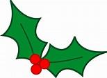 Google Clip Art Christmas - Cliparts.co