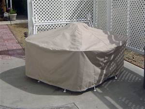 custom bbq furniture covers gianola canvas products With canvas garden furniture covers