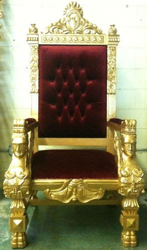 13 king and throne psd images king throne chairs