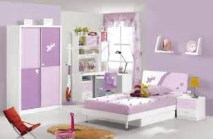 contemporary small bathroom ideas bedroom fancy childrens bedroom furniture