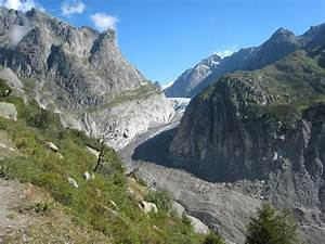 Alpina Licht Der Gletscher : auf guten wegen andreas 39 outdoor blog via alpina burgh tte riederfurka ~ Eleganceandgraceweddings.com Haus und Dekorationen