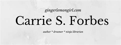 carrie s forbes gingerlemongirl com grain free gluten
