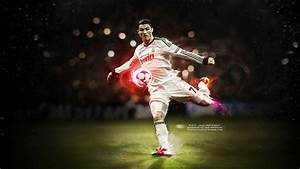 Cristiano Ronaldo Wallpapers 2017 HD - Wallpaper Cave