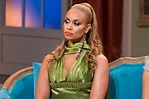 The Real Housewives of Potomac Blog   Bravo TV Official Site