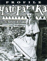 Steamboat Founder by A Profile Of Yatika Founder Deborah Fuller Steamboat