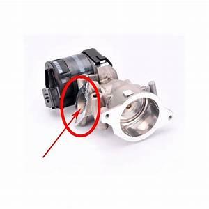 Vanne Egr 407 Hdi 136 : plaque en inox pour la suppression de la vanne egr pour moteurs 2 0 16v hdi ou tdci ~ Gottalentnigeria.com Avis de Voitures