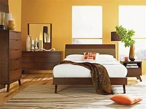creer la plus stylee chambre zen beaucoup d39idees et d With couleur chambre adulte zen