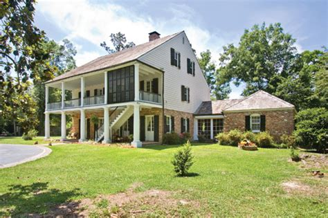 inspiring classic southern house plans photo antique brick archives trippaluka style