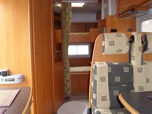 Fiat Aix En Provence : camping car fiat ducato 2 8 d autostar auros 15 caravaning v hicules aix en provence 13540 ~ Gottalentnigeria.com Avis de Voitures