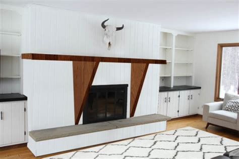 modern fireplace mantels with inspiration ideas fireplace modern fireplace fireplace makeover ideas bright green door the