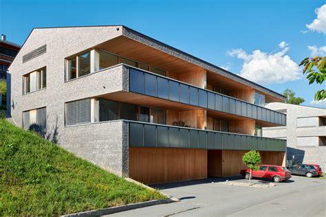 Leben Im Passivhaus by Vom Sch 246 Nen Leben Im Passivhaus Energieautonomie Vorarlberg