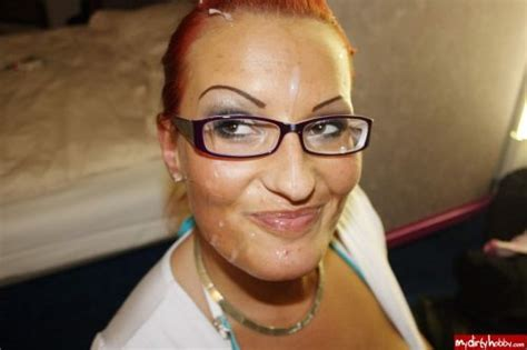 Request 116640 Answer Tamara Milano Aka Sexy Tamara