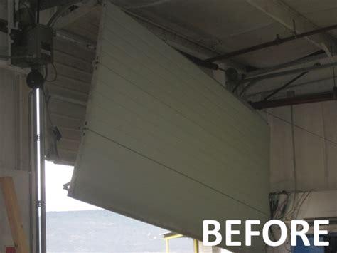 garage door repair grants pass oregon garage door repair grants pass garage door service