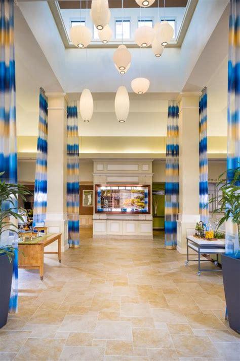 Garden Inn Glen Allen Va by Garden Inn Richmond Innsbrook Updated 2017 Hotel
