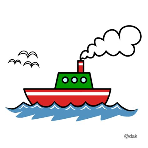 Clipart Boats And Ships by Clip Ships Cliparts Co