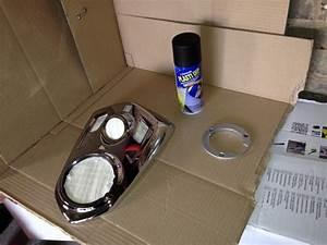 Bombe Peinture Pas Cher : plastidip peinture plastique liquide en bombe ~ Melissatoandfro.com Idées de Décoration