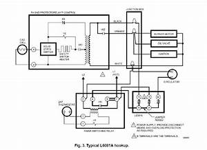 honeywell triple aquastat wiring diagram get free image With thermostat wiring diagram on honeywell triple aquastat wiring diagram