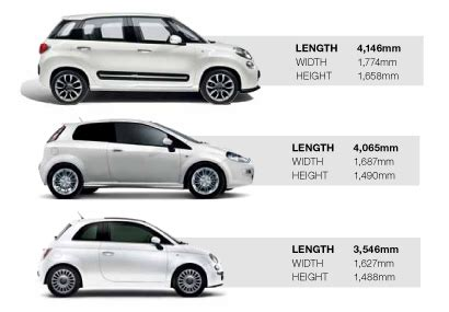 Fiat Dimensions by Fiat 500 X Interior Dimensions Www Indiepedia Org