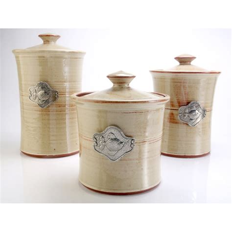 themed kitchen canisters themed kitchen canisters home design ideas and