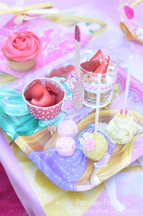 princesse cuisine disney princess with part 2 creative juice