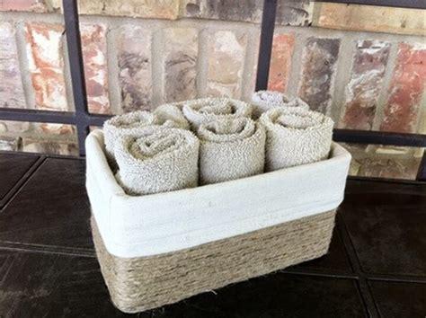 super cool ways  reuse shoe boxes diy