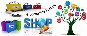 T Online Service Shopping : e commerce web designing company patna bihar e commerce website design company ~ Eleganceandgraceweddings.com Haus und Dekorationen