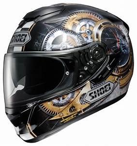 Casque Shoei Gt Air : shoei gt air cog helmet revzilla ~ Medecine-chirurgie-esthetiques.com Avis de Voitures