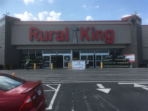 rural king knoxville tennessee tn localdatabase com