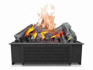 Elektrokamin 3d Flammeneffekt : kaminwunder online shop cassette 600 elektrokamin opti myst online kaufen ~ Markanthonyermac.com Haus und Dekorationen
