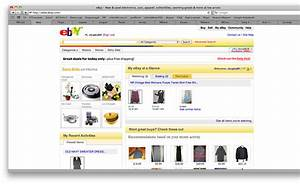 download free ebay selling page templates promoblogs With free ebay selling template