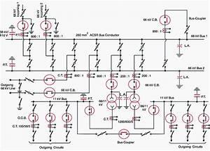D4e09 Electrical Loop Diagrams