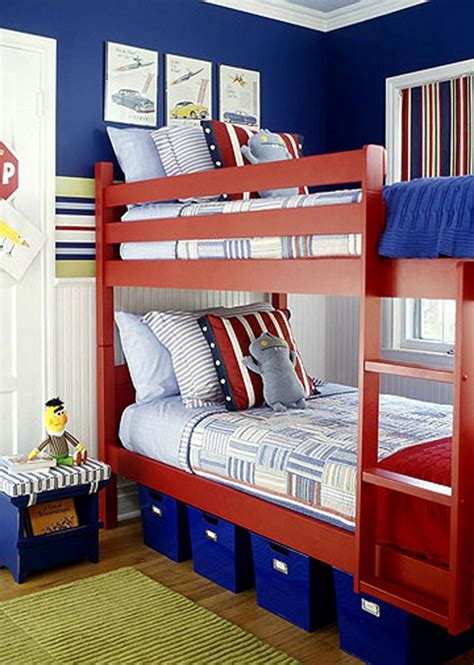 bed frame for boy bedroom minimalist picture of blue boy bedroom decoration