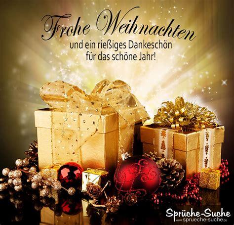 spr 252 che f 252 r weihnachtskarten dankesch 246 n spr 252 che suche