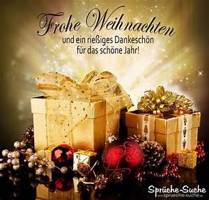 Dankeschön Sprüche Bilder : spr che f r weihnachtskarten dankesch n spr che suche ~ Frokenaadalensverden.com Haus und Dekorationen
