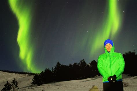 best time to see northern lights best time of year to see northern lights in iceland 2017