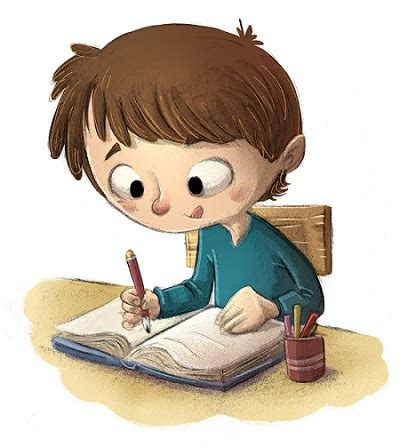 Local courier service business plan business plan journal gratuit best online school for creative writing interactive problem solving games ks2 interactive problem solving games ks2