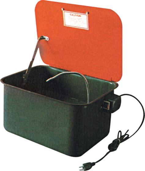 bac de lavage de pi 232 ces asphalte ch