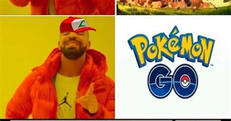Pokémon Go Memes - pokemon pokemon memes pikachu images pokemon images