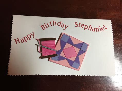 free birthday card template cricut most noticeable birthday card template for cricut