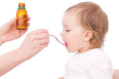 Vorsorgen Und Versichern Experten Rat Wie Kann Ich Jetzt Noch Steuern Sparen by Medikamente F 252 R Kinder Das D 252 Rfen Sie Ihrem Enkelkind Geben