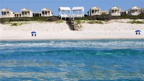 Florida Gulf Vacation Fl Beach Rentals Florida Vacation