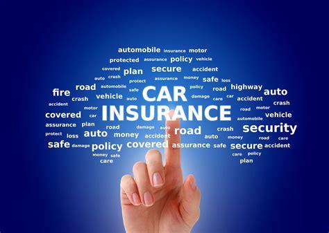 Fort Worth Insurance Company Auto