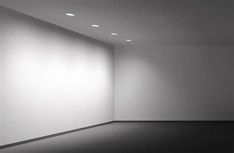 Erco Lighting by Erco Service Indoor Lighting Wall