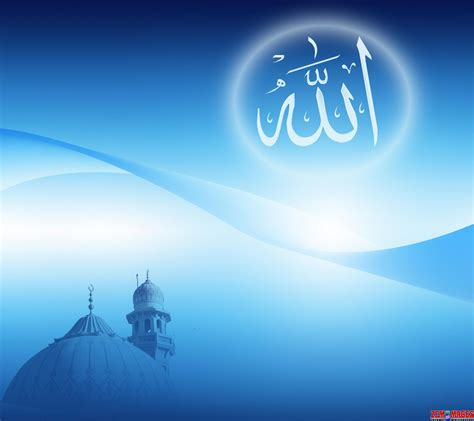 Hd Islamic Background  Hd Wallpapers Pulse