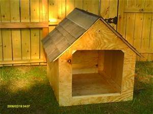 Fayetteville xxl and small dog houses and whelping boxes for Xxl dog house