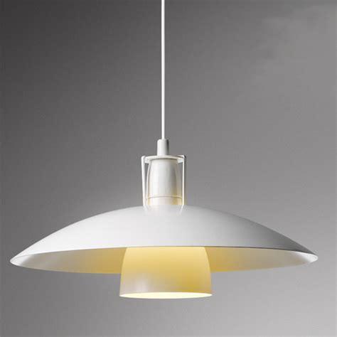 juha leivisk 228 jl340 ceiling l modern flush mount