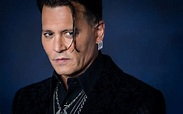 Not such a fantastic beast: is Johnny Depp's career on the ...