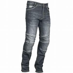Motorradhose damen jeans