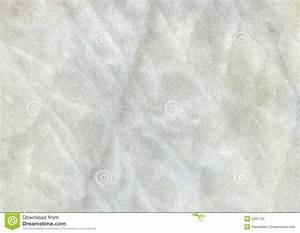 Marbre Blanc De Carrare : blanc de marbre carrare de texture photo stock image ~ Dailycaller-alerts.com Idées de Décoration