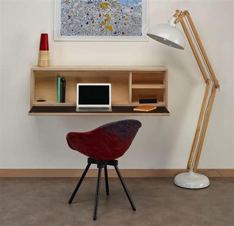 le bureau design les bureau design et escamotable de cosy korner